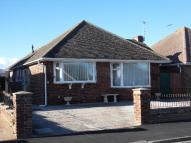 property for sale in Boston Avenue,BLACKPOOL