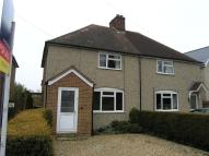 3 bed semi detached house for sale in Waterbeach Road...