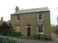 semi detached property for sale in Church Close, Cottenham