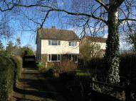 Detached property for sale in Wimpole Road, Barton