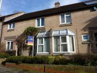 Terraced property for sale in Shelly Row, Cambridge