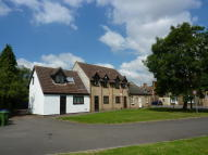 2 bedroom Terraced home to rent in Green Street, Willingham