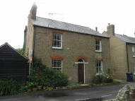 3 bed semi detached house for sale in Church Close, Cottenham