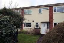 3 bed Terraced house in Chalfont Close...