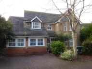 6 bedroom Detached home for sale in Bosworth Road, Cambridge