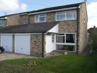 Way Lane semi detached property to rent