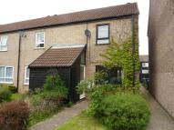 End of Terrace property in Bishop Way, Impington