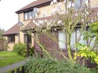 3 bedroom semi detached home in Lingrey Court, Cambridge