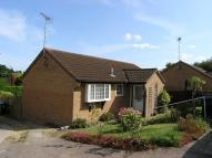2 bed Detached Bungalow for sale in Hillcrest, Bar Hill