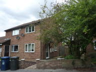 End of Terrace house to rent in Cobholm Place, Cambridge