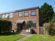3 bed semi detached property to rent in Derwent Close, Cambridge