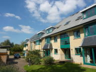 2 bed Apartment in Woodhead Drive, Cambridge