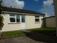 Semi-Detached Bungalow to rent in Sheppard Way , Teversham