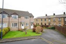 2 bedroom Apartment in Alexandra Court, Skipton...