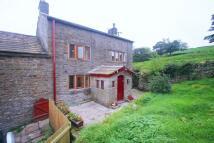 3 bedroom Detached property in Standridge Clough Lane ...