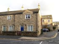 End of Terrace house in Tufton Place, Skipton...