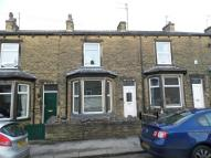 2 bed Terraced home in Devonshire Street...