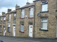 2 bed Terraced house to rent in George Street, Skipton...