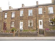 2 bedroom Terraced property in Keighley Road, Skipton...