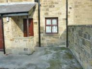 Ground Flat to rent in Keighley Road, Skipton...