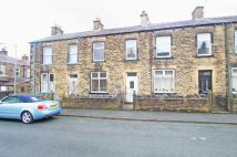 3 bedroom Terraced home to rent in Nelson Street, Skipton...