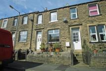 2 bedroom Terraced property to rent in Nelson Street, Skipton...