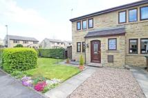 Town House to rent in The Close, Skipton, BD23