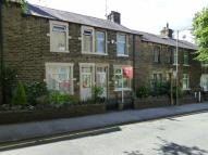 semi detached property in Brougham Street, Skipton...