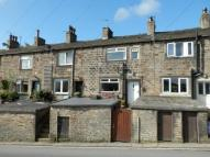 Cottage to rent in Aire View, Cononley...