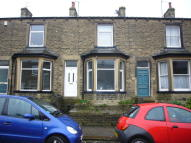 2 bedroom Terraced property to rent in DEVONSHIRE STREET...