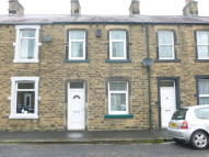 3 bedroom Terraced home in MONTGOMERY STREET...