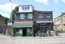 2 bed Duplex to rent in MAIN STREET, Keighley...
