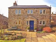 4 bed Detached property in GOOSELANDS, Rathmell...