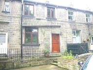 Terraced property to rent in NORTH VIEW, Keighley...