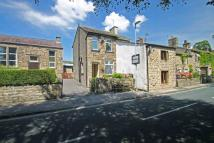 End of Terrace home to rent in MAIN STREET, Embsay, BD23