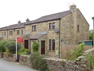 Cottage to rent in STATION ROAD...
