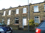 3 bedroom Terraced house to rent in BEECH STREET, Keighley...