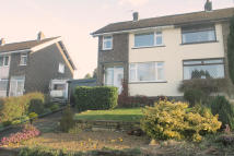 3 bedroom semi detached house in COPPY ROAD, Keighley...