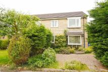 1 bed Apartment to rent in ALEXANDRA COURT, Skipton...