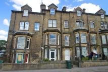 Apartment to rent in HIGHFIELD TERRACE...