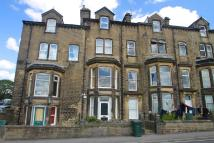 Flat to rent in Highfield Terrace...