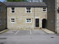 Apartment in WEAVERS WALK, Keighley...