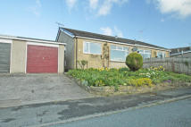 Semi-Detached Bungalow to rent in GREEN CLOSE, Keighley...