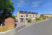 3 bed Town House in LINTON AVENUE, Keighley...