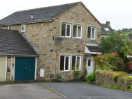 4 bed Link Detached House to rent in WESTVIEW CLOSE, Keighley...