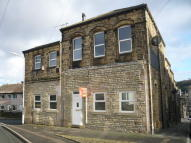 Apartment to rent in BRACKEN ROAD, Keighley...