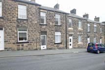 Terraced property to rent in ROWLAND STREET, Skipton...