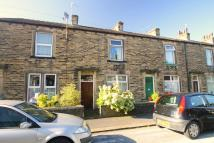NEVILLE STREET Terraced property to rent