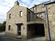 Cottage to rent in BACK O THE BECK, Skipton...