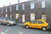 Terraced home to rent in PEMBROKE STREET, Skipton...